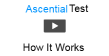 Automated Testing AscentialTest