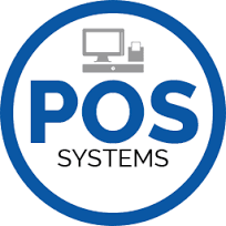 Automated testing for POS