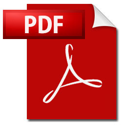 Automated testing for PDF